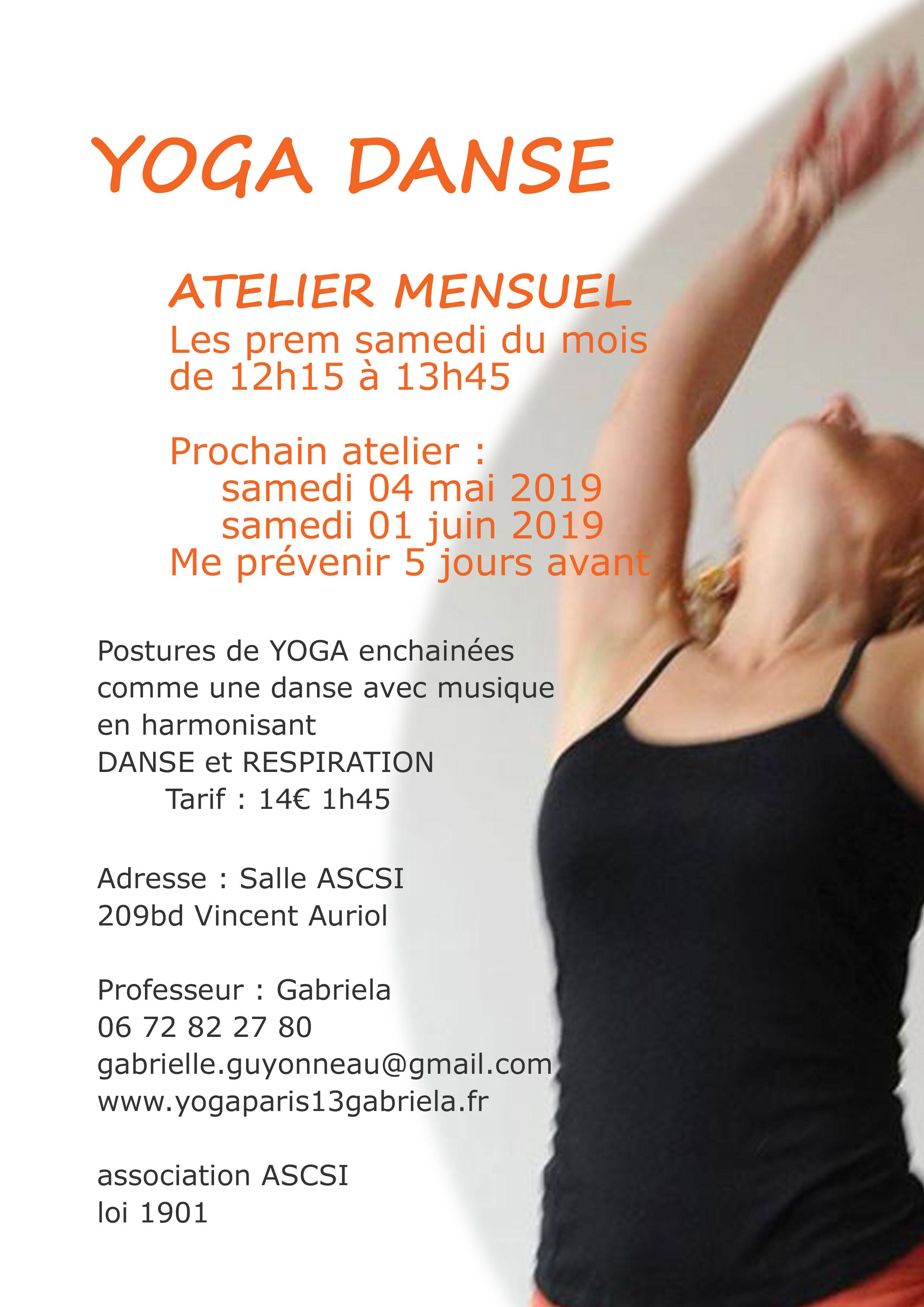 Atelier-mensuel-Yoga-Danse-15-04-19 NEW